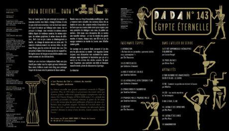 extrait_dada143_egypte-(1)
