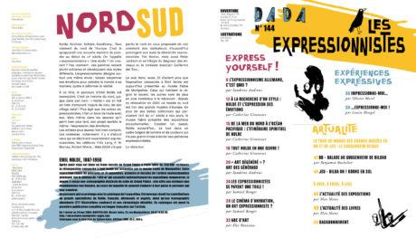 extrait_dada144_expressionnistes-(1)