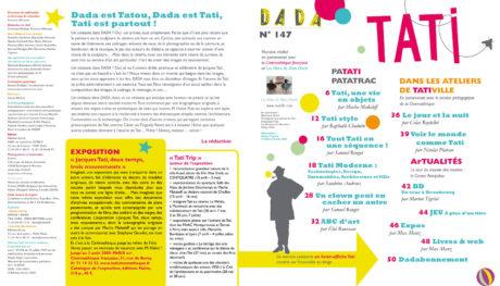 extrait_dada147_tati-(1)