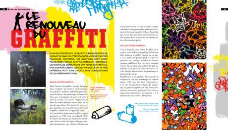 extrait_dada148_graffiti-(4)