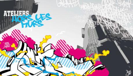 extrait_dada148_graffiti-(5)