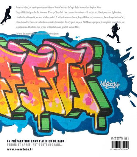 extrait_dada148_graffiti-(7)