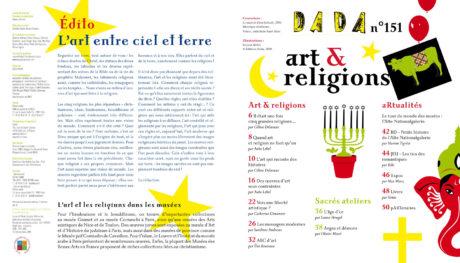 extrait_dada151_religions-(1)