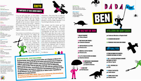 extrait_dada154_ben-(1)