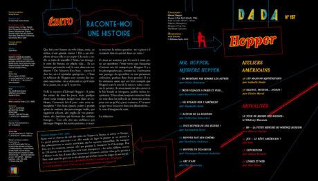 extrait_dada157_hopper-(1)