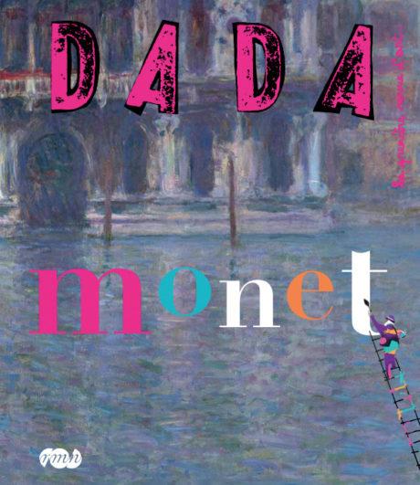 Couverture_monet