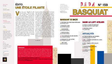 extrait_dada159_basquiat-(1)