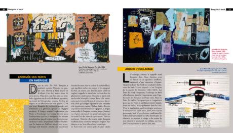 extrait_dada159_basquiat-(4)