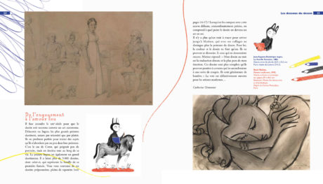 extrait_dada152_dessin-(4)