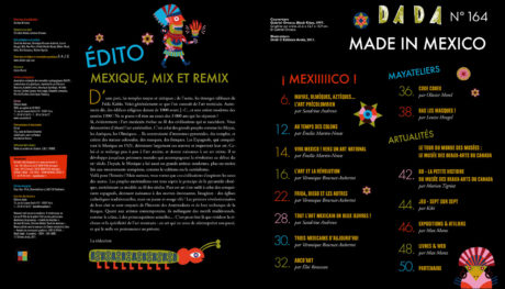 extrait_dada164_madeinmexico-(1)