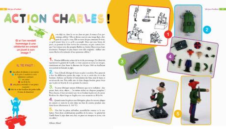 extrait_dada168_jouets-(6)