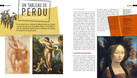 extrait_dada169_leonard-(3)