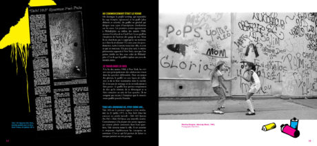 extrait_dadalivre1_graffiti-(2)