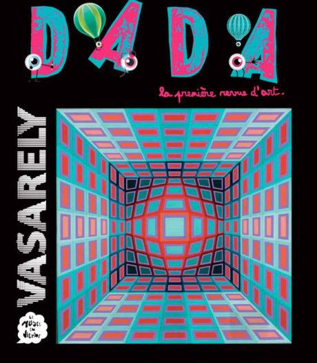 extrait_dada174_vasarely_ok-(1)