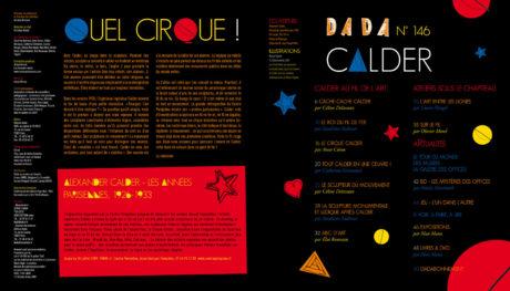 extrait_dada146_calder-(1)