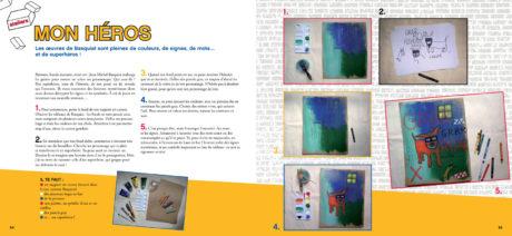 extrait_dadalivre6_basquiat-(11)