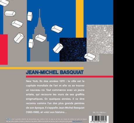 extrait_dadalivre6_basquiat-16