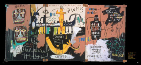 extrait_dadalivre6_basquiat-(8)