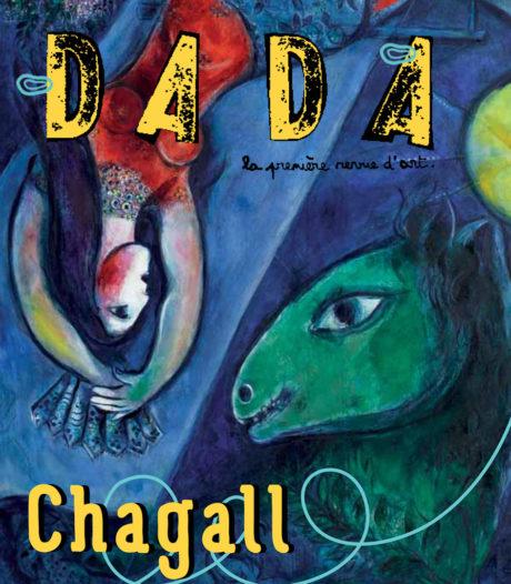 extrait_dada181_chagall_ok-(1)