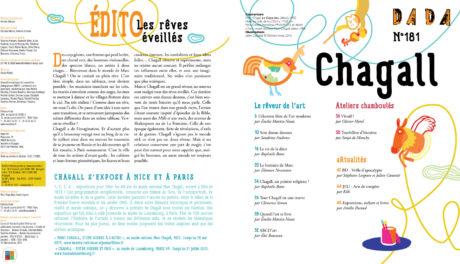 extrait_dada181_chagall_ok-(2)