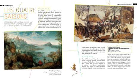extrait_dada188_brueghel-(3)