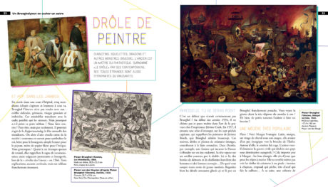 extrait_dada188_brueghel-(4)