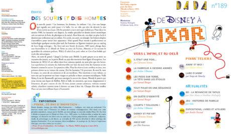 extrait_dada189_pixar-(1)