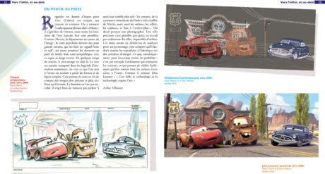 extrait_dada189_pixar-(3)