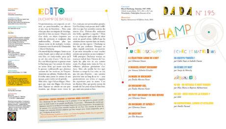 extrait_dada195_duchamp-(1)