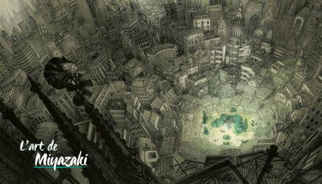 extrait_dada197_miyazaki-(2)