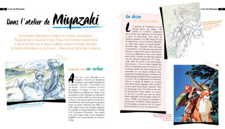 extrait_dada197_miyazaki-(5)