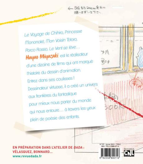 extrait_dada197_miyazaki-(7)