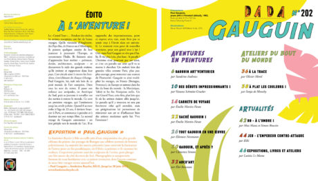 extrait_dada202_gauguin-(1)