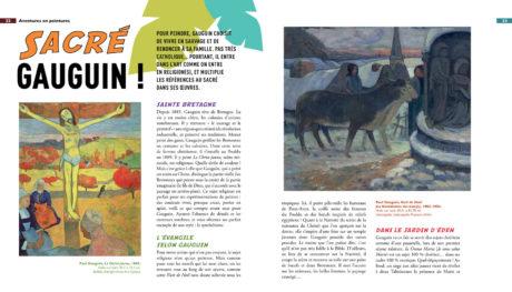 extrait_dada202_gauguin-(4)