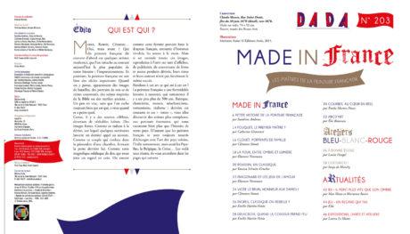 extrait_dada203_madeinfrance-(1)