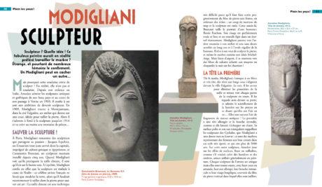 extrait_dada208_modigliani-(5)