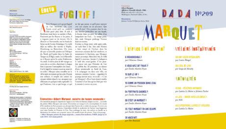 extrait_dada209_marquet-(1)