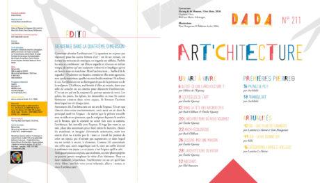 extrait_dada211_archi-(1)