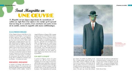 extrait_dada212_magritte-(3)