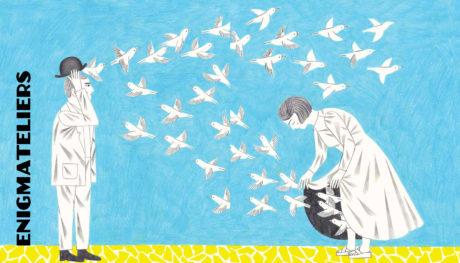 extrait_dada212_magritte-(4)