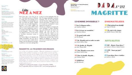 extrait_dada212_magritte-(6)