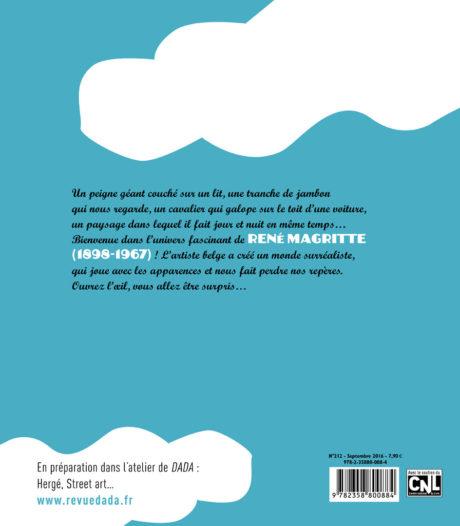 extrait_dada212_magritte-(7)