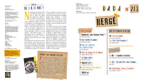 extrait_dada213_herge-(1)