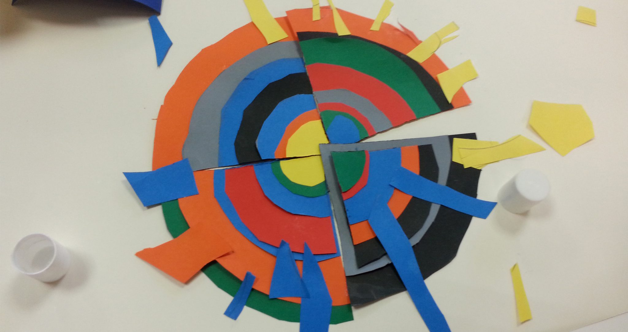 Atelier Delaunay