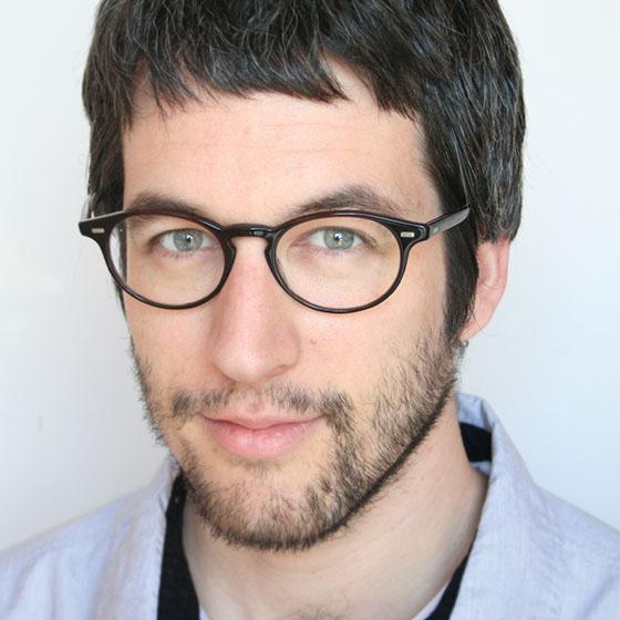 Julien Castanié