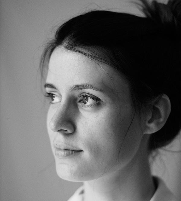 Helena Pallarès