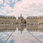 DADA à Bordeaux du 6 au 8 avril (Escale du Livre)