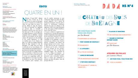 chateau_nantes2