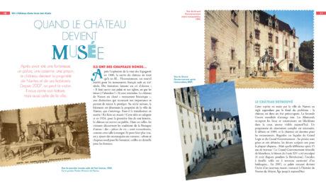 chateau_nantes6