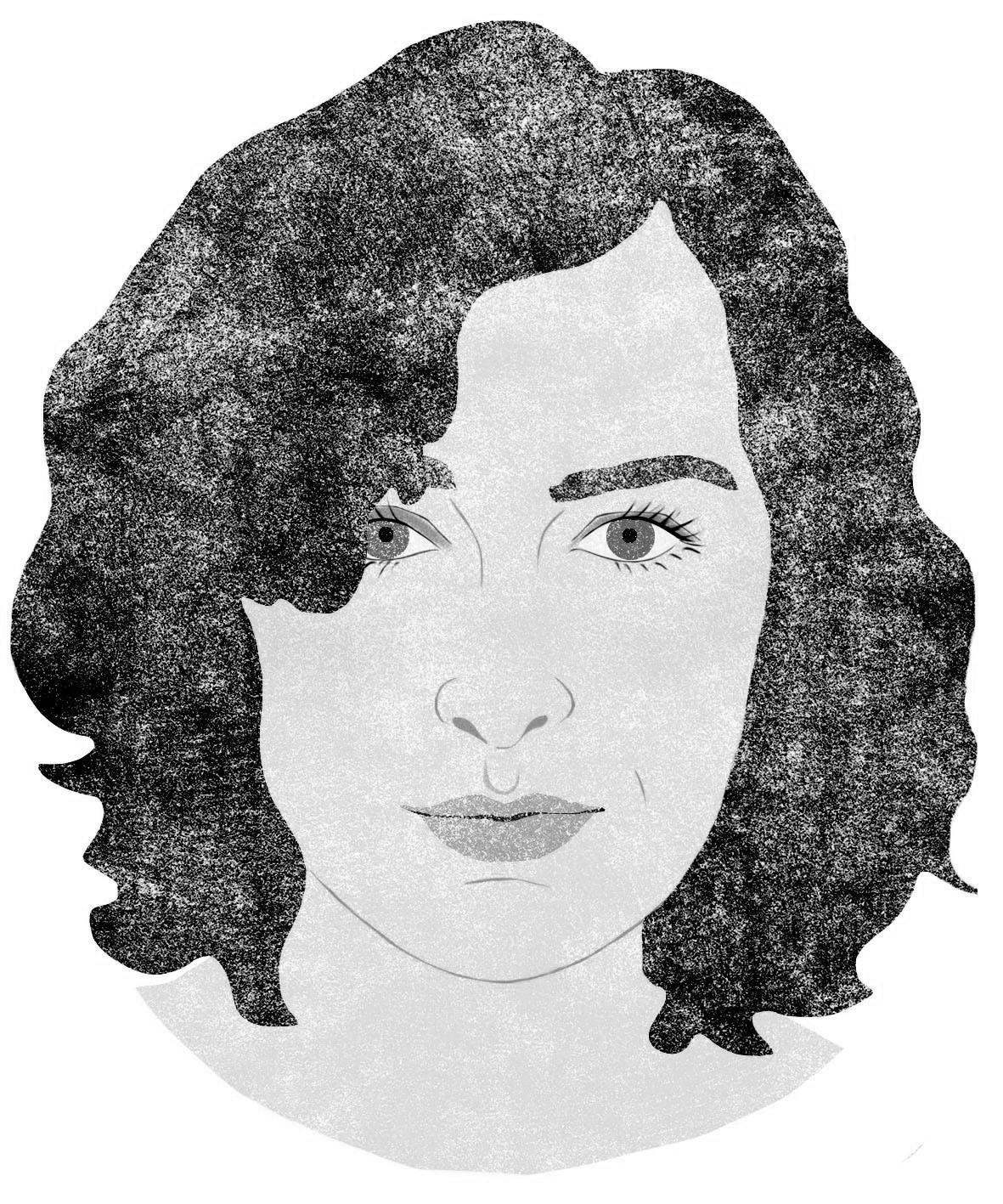 Juliette Léveillé